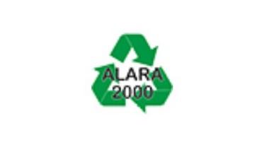 Alara2000-2020
